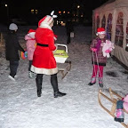 wijkkerstfeest%2525252018%25252520december%252525202009%252525207.jpg