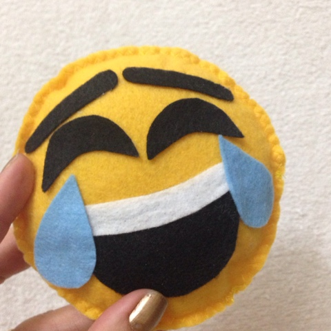 EMOJIS, Emoji, Emotions