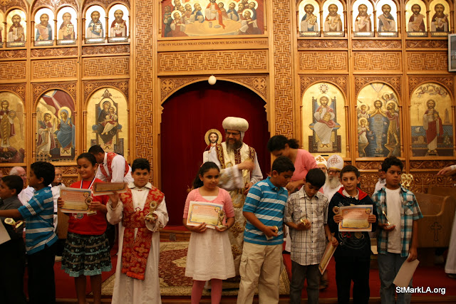 Divine Liturgy & 2010 Competition Results - IMG_2805.JPG
