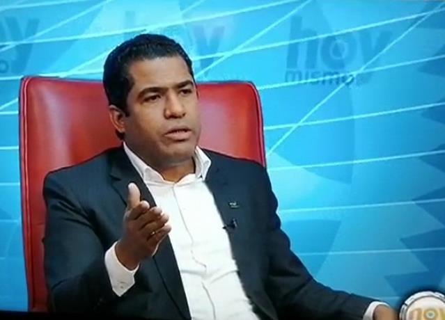 """Arrestan al exadministrador de la Lotería y otras 9 personas en """"Operación 13"""""""