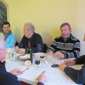 2012_01_14 Soresina Campionato Vs Tranquillo