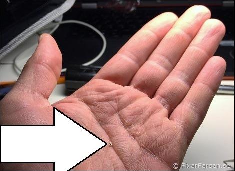 Små-Skruvar-iPhone5