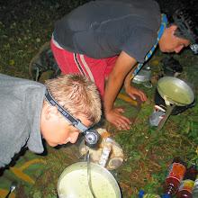 Taborjenje, Lahinja 2005 1. del - img_0754.jpg