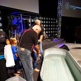 Culto e Batismos 2014-09-28 - DSC06339.JPG
