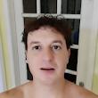 Lucas Velho