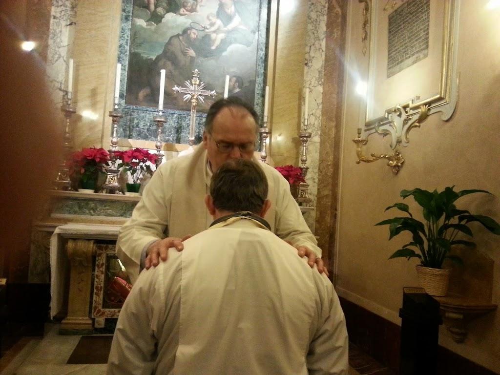 Sarsina św. Vicino 2015 - 20150129_180015.jpg