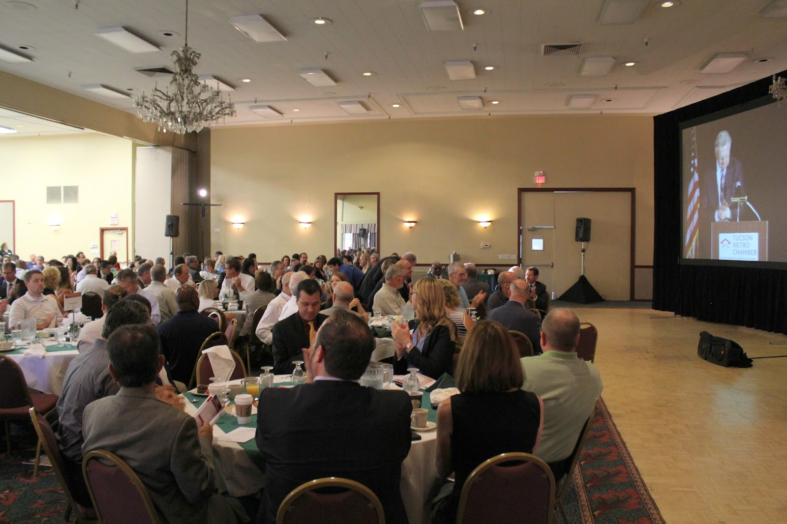 Chairman Breakfast 2015 - IMG_8585.JPG