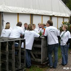 Erntedankfest 2007 - CIMG3138-kl.JPG