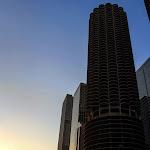 Chicago_Panorama3.jpg