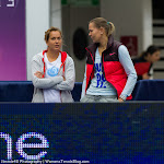 Barbora Zahlavova Strycova & Lucie Hradecka - Generali Ladies Linz 2014 - DSC_9354.jpg