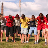 Vasaras komandas nometne 2008 (1) - IMG_3393.JPG