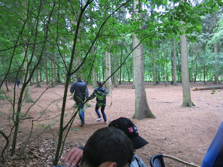 2015 Kamp (Veldhoven) - IMG_0127.JPG