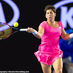 Carla Suarez Navarro - 2016 Australian Open -DSC_6657-2.jpg