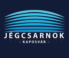 Jégcsarnok Kaposvár