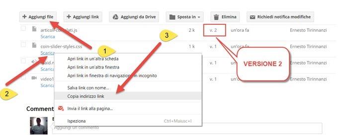 aggiungere-file-google-drive