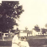 HISTORIC PHOTOS - e60026b.jpg