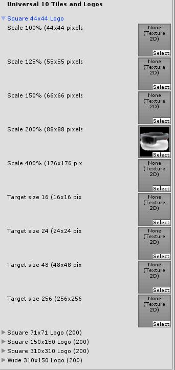 [image%5B24%5D]