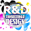 R&D Consulting and Design's profile photo