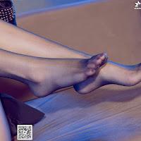 LiGui 2014.12.19 网络丽人 Model 曼蒂 [33+1P] 000_1654.jpg