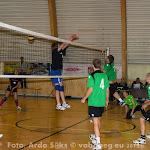2013.11.30 Kuldpall 2013 - AS20131130FSKP_459S.jpg