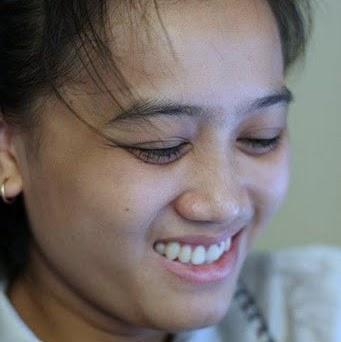 Stella Nguyen
