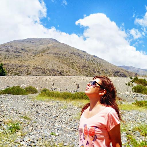 Mariela Santiago Photo 17