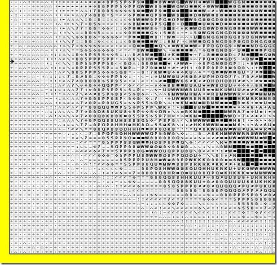 tigre (5)
