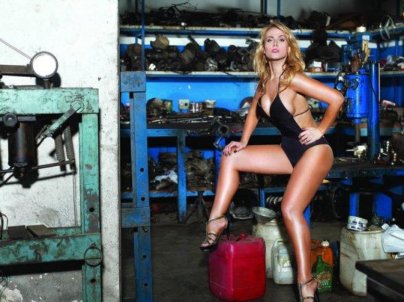 Fotos Da Russa Mais Cobi Ada Do Brasil Lola Melnick Nua Na Playboy