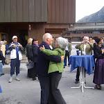 20090927_Frühschoppen_Lech_020.JPG