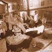 Rock & Roll dansen in het Gulden Huis Den Haag (89).JPG
