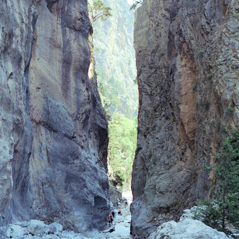 Crete_28 Samaria Gorge.jpg