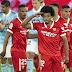 La Liga Tips: Sevilla will keep pace in title race
