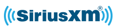 SiriusXm Customer Service Number