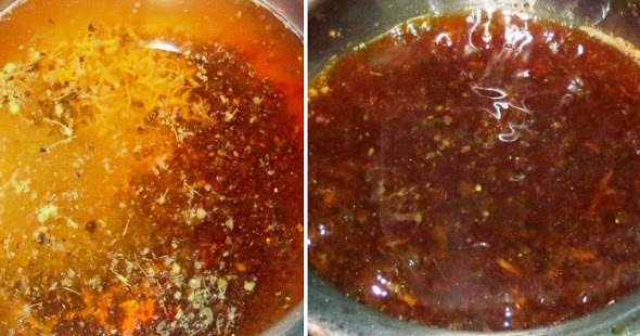 Indian Masala Chai Tutorial | Indian Spiced Tea Recipe