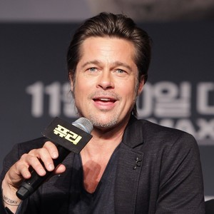 How Much Money Does Brad Pitt Make? Latest Net Worth Income Salary