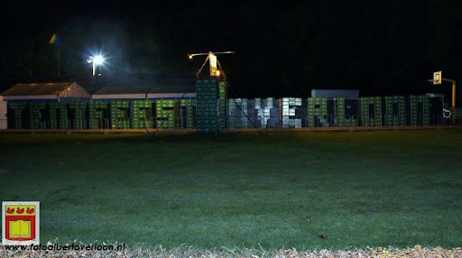 tentfeest 19-10-2012 overloon (56).JPG