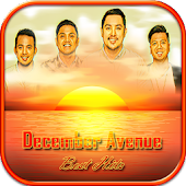 December Avenue - Best Hits - Top Music 2019