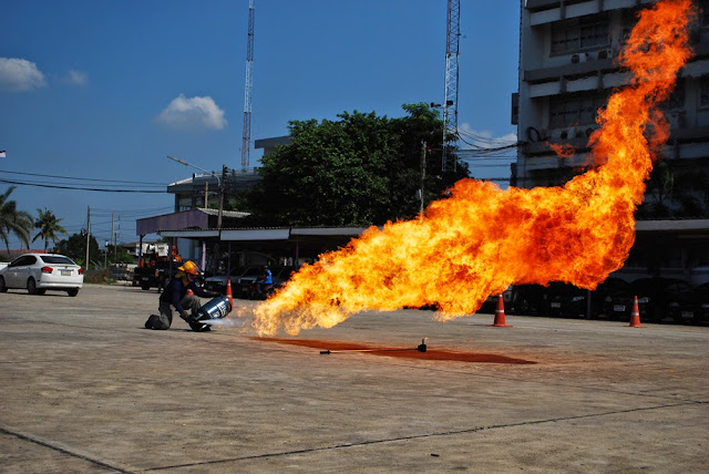 fire - DSC_0595.jpg