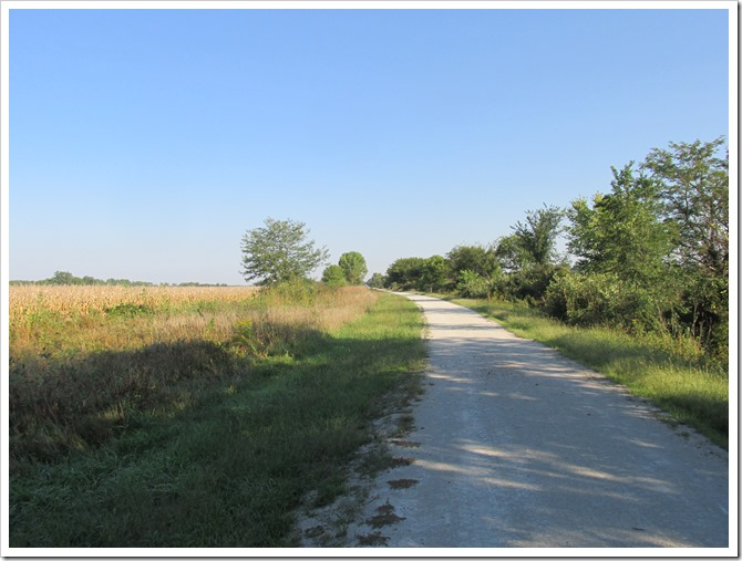 2018-09-17c Kansas, Marysville - Blue River Rail Trail (32)
