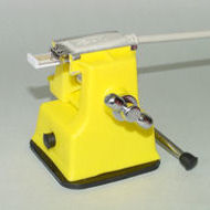 くし形電極ケーブルキット