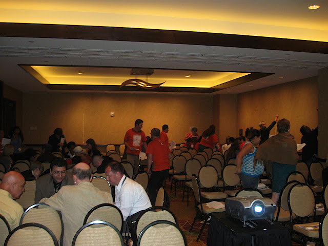 NL- OSHA Conference Houston - IMG_2080.JPG