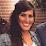 Ashley Brzezinski's profile photo