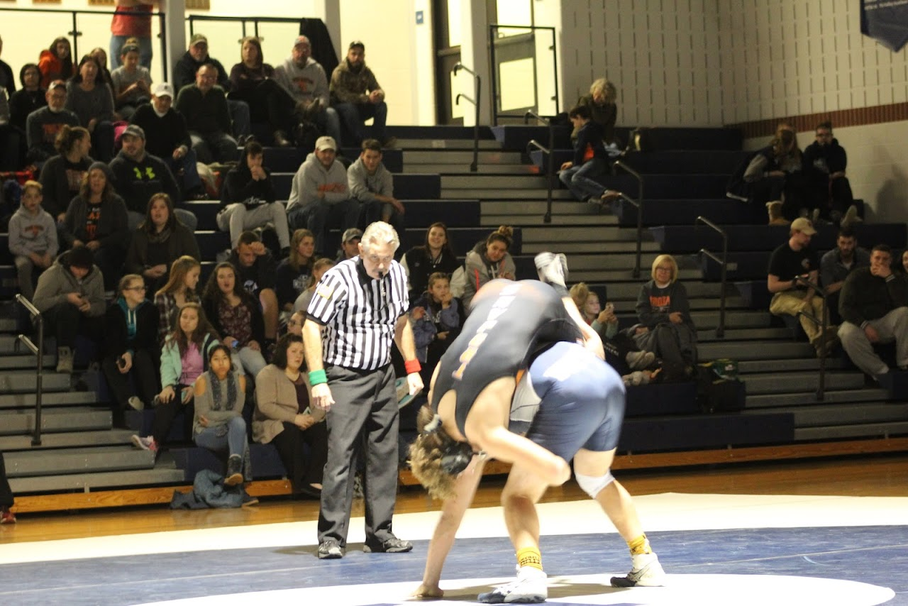 Wrestling - UDA at Newport - IMG_4687.JPG