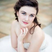 Lauren D Rogers