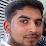 Naveen kumar R's profile photo