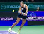 Flavia Pennetta - 2015 WTA Finals -DSC_4204.jpg
