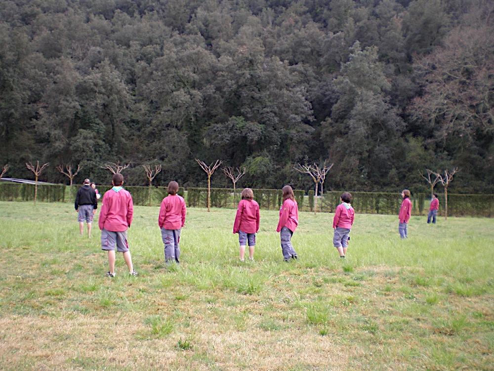 Campaments Amb Skues 2007 - ROSKU%2B009.jpg