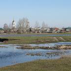 Река Усманка весенний паводок 024.jpg