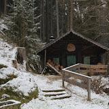 01. Januar 2016: Neujahrswanderung ins Waldnaabtal - IMG_1550.JPG