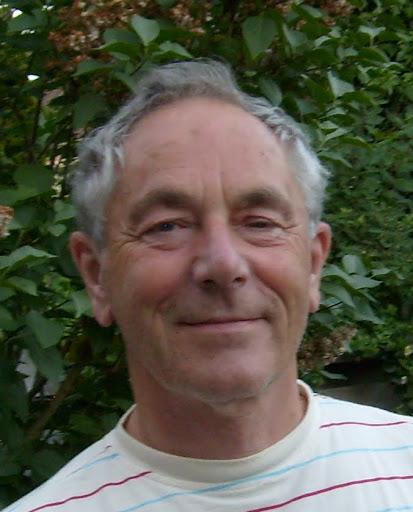 Peter Schaap